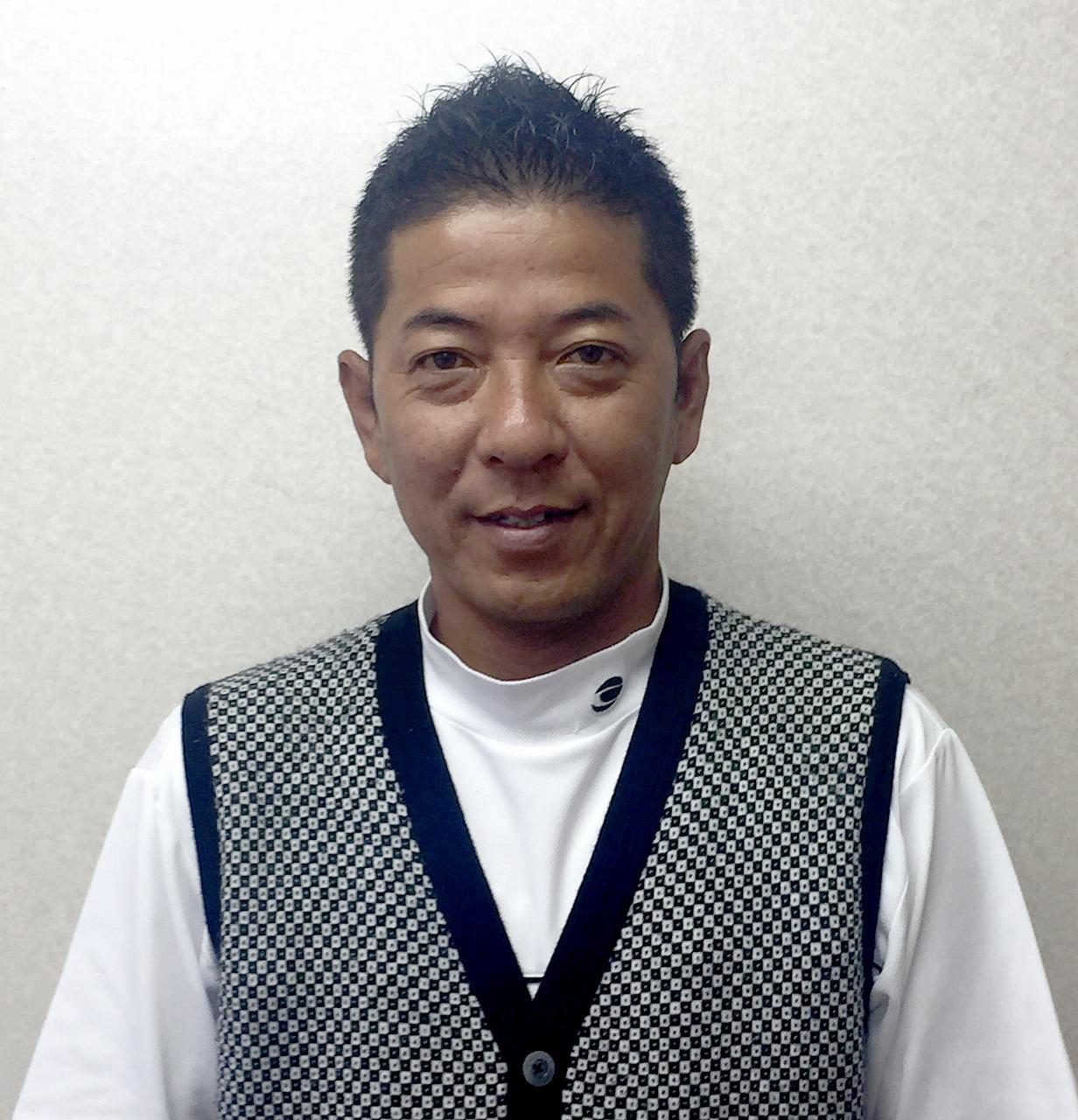school_instructor1